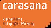Logo Carasana