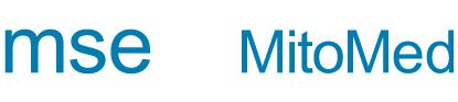 Logo MSE Pharma