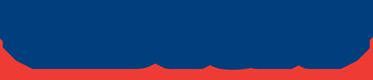 Logo Bial