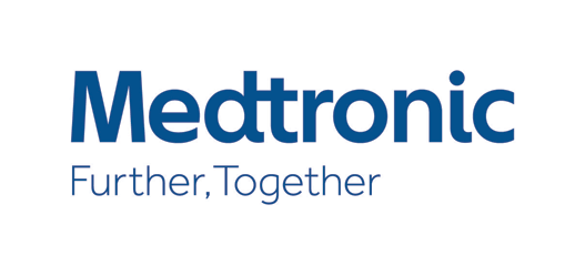 Logo Medtronic